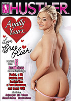 Anally Yours Love Bree Olson