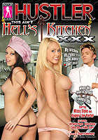 Marcus London in This Aint Hells Kitchen XXX