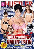 Hollywood\'s Nailin\' Palin