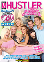 This Ain\'t Beverly Hills 90210 XXX