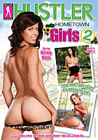Hometown Girls 2