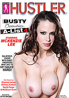 Otto Bauer in Busty Beauties The A List 4