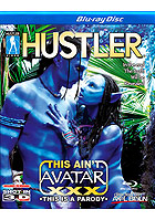 This Aint Avatar XXX  True Stereoscopic 3D Bluray