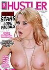 Porn Stars Love Facials