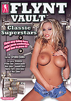 Flynt Vault Classic Superstars
