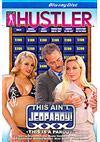 This Ain't Jeopardy XXX - Blu-ray Disc