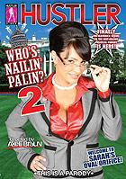 Whos Nailin Palin 2