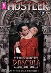 This Ain't Dracula XXX - 2 Disc Set (2D + 3D)