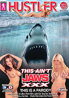 Jayden Cole in This Aint Jaws XXX  2 Disc Set (2D + 3D)