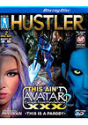 This Ain't Avatar XXX 2 - True Stereoscopic 3D Bluray 1080p