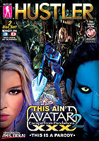 This Ain\'t Avatar XXX 2 - 2 Disc Set (2D + 3D)
