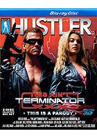 Julia Ann in This Aint Terminator XXX  True Stereoscopic 3D + 2