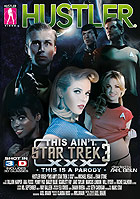 This Ain\'t Star Trek XXX 3 - 2 Disc Set (2D + 3D)