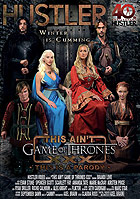 This Aint Game Of Thrones This Is A Parody