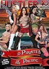 Porno Pirates Of The Pacific