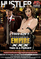 This Aint Boardwalk Empire XXX This Is A Parody DVD - buy now!