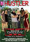 This Ain't Duck Dynasty XXX: This Is A Parody