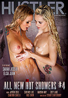 All New Hot Showers 4