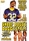 Snoop Dogg's Doggystyle