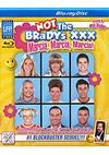Not the Bradys XXX - Blu-ray Disc