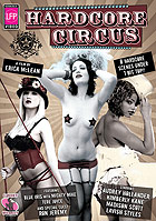 Ron Jeremy in Hardcore Circus