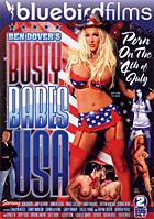 Busty Babes USA