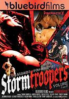Storm Troopers 1&2