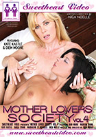 Mother Lovers Society 4 kaufen