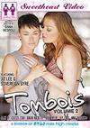 Tombois 2