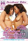 Lesbian Beauties 11
