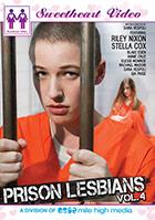 Prison Lesbians 4 kaufen