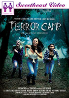 Terror Camp kaufen