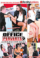 Office Perverts 2