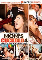Moms Cuckold 4