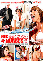 Big Breast Nurses 4