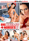Big Breast Nurses 5