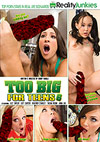 Too Big For Teens 6