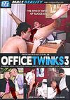 Office Twinks 3