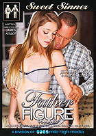Marcus London in Father Figure 2