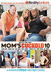 Mom's Cuckold 10