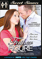 Marcus London in Father Figure 3