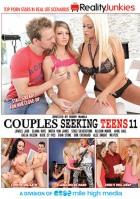 Couple Seeking Teens 11