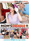 Mom's Cuckold 11