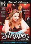 The Stripper 2