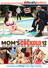 Mom's Cuckold 12