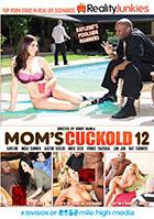 Mom\'s Cuckold 12