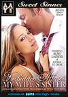 Forbidden Affairs: My Wife's Sister