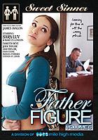 Father Figure 6