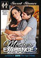 Mother Exchange 2