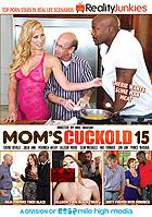 Moms Cuckold 15